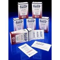 Wholesale DRUG TEST Alco-Screen .02 D.O.T. approved alcohol test kit from china suppliers