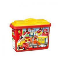 Wholesale Oxford Fire Station Series from china suppliers