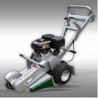 Buy cheap Stump Grinder 13HP - root cutter from wholesalers