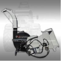 Buy cheap PTO Shredder BX 92RS shredder wood shredder wood chipper tractor shredder from wholesalers