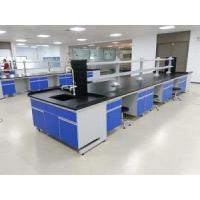 Wholesale Steel and wood workbench from china suppliers