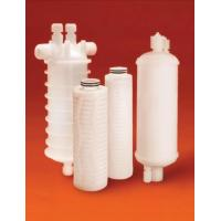 Wholesale Rinsegard HPX Disposable Filters Disposable Filter from china suppliers