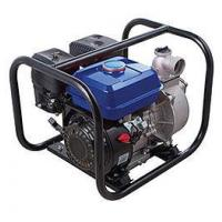"""Wholesale BLOCKAGE REMOVAL CLEAN WATER PUMP 2"""" from china suppliers"""