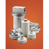 Wholesale Wafergard T-Line Gas Filters Gas Filter from china suppliers