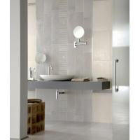 Buy cheap tiles for the bathroom from wholesalers