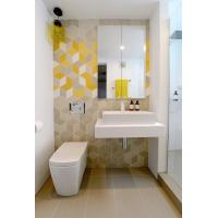 China bathroom ideas for small bathroom on sale