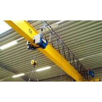Wholesale underhung overhead crane from china suppliers