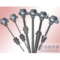 Wholesale Special thermocouple for power plant from china suppliers