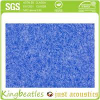Wholesale New Arrival New Types Theatre Sound Absorbing Panel from china suppliers