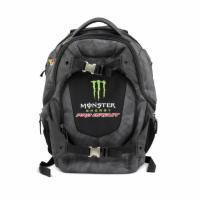 Best Promotional Accessories Monster Bag Collection wholesale