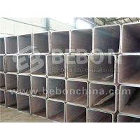 Wholesale C45 S45C 45 1045 mild carbon from china suppliers