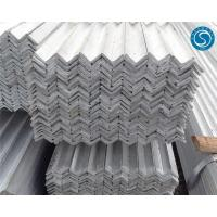 Wholesale Steel Angle Q235 from china suppliers