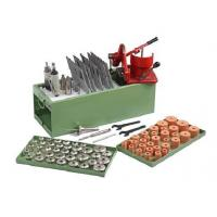 Wholesale 20. Valve Seat Grinding Tool Set from china suppliers