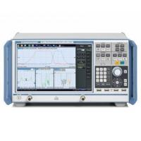 China Analysers - Network Rohde & Schwarz ZNC3 Vector Network Analyser (2 Ports) on sale