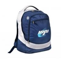 Wholesale BE1001 Backpack from china suppliers