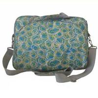 LB13-50182013 conference bags