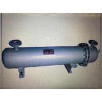 Wholesale Oil and water heater from china suppliers
