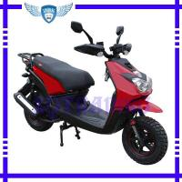 Wholesale 2016 New Sport Scooter 150XQ-BWS4 from china suppliers