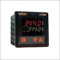 Wholesale TC Series Temperature Controller from china suppliers