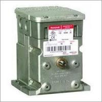 Honeywell Modulating Motor
