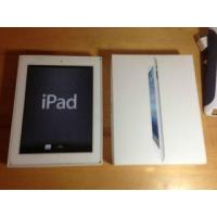 Wholesale Cheap Apple iPad 3rd 32GB, Wi-Fi + 4G 9.7in White from china suppliers