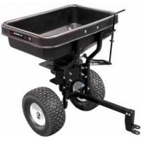 Buy cheap ATV Attachments DMS-TR-12V-5.0 from wholesalers