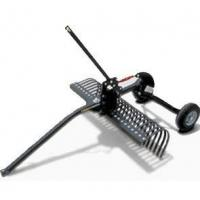 Buy cheap ATV Attachments PLR-60 from wholesalers