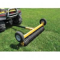 Buy cheap ATV Attachments FOC-48 from wholesalers