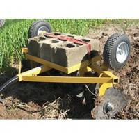 Wholesale ATV Attachments FOD-16 from china suppliers