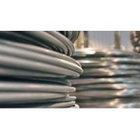 Wholesale Cold Heading Wire,Carbon Steel Wire ML40Cr from china suppliers