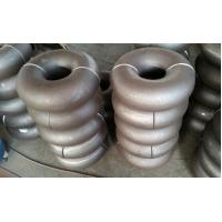 Wholesale ASTM A234 Cr-Mo Alloy Steel Pipe Fittings from china suppliers