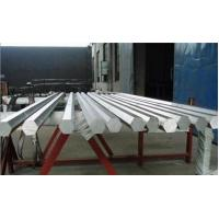 Wholesale Hastelloy C-276 from china suppliers