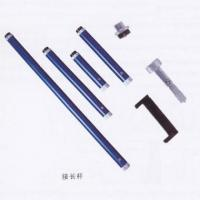 Wholesale Extension Rod Inside Micrometers(two-point) from china suppliers