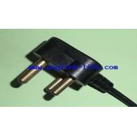 Wholesale South Africa Plug from china suppliers