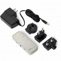 Wholesale Spidermonkey Multiple Charging Hub from china suppliers