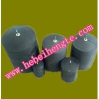 China rubber test plugs on sale