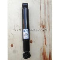 China Original SACHS Shock Absorbers/Car Front Suspension In Stock For Sale on sale