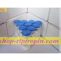 Wholesale MGF 20mg 5 kits from china suppliers