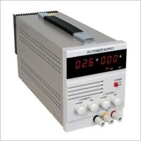 Best Regulated Power Supply DC 3003 wholesale