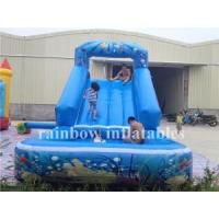 Wholesale Rainbow New Design RB6038 from china suppliers