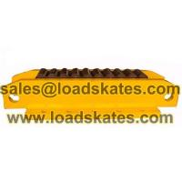 Wholesale Machine Roller Skids from china suppliers
