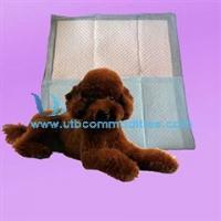 Wholesale Pet Pads puppy ped Pets Diaper & Pad from china suppliers