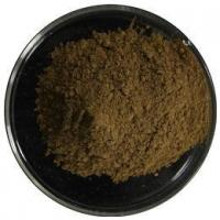 Buy cheap GinkgoBilobaLeafExtract from wholesalers