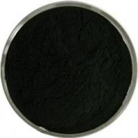 Buy cheap SPIRULINA from wholesalers