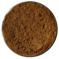 Buy cheap IVY EXTRACT from wholesalers