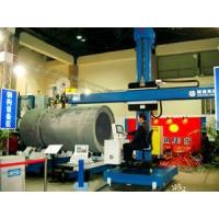 Wholesale Welding Manipulator from china suppliers