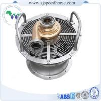 Wholesale CSZ Water Driven Marine Gas Freeing Fan from china suppliers