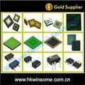 Wholesale (Inductors) SIQ127-220 Special Offer from china suppliers