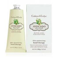 Wholesale Avocado Hand Therapy from china suppliers