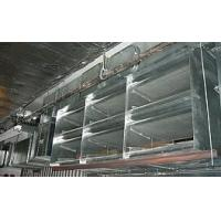 Buy cheap Duct Silencers from wholesalers